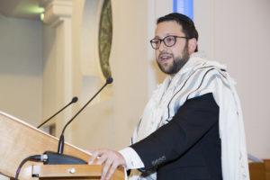 Rabbinat