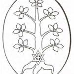Bibliothek der Schweizerischen Vereinigung für Jüdische Genealogie SVJG